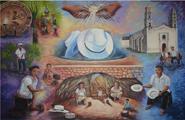 Tour Camino Real Artesanal Desde Campeche