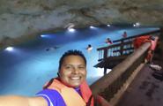 Tour Cenotes Merida