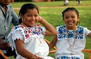 Tour Pueblos Mayas Ticul Santa Elena y Grutas de Calceto Desde Mérida