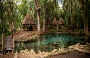 Tour Tesoros por Descubrir Campeche