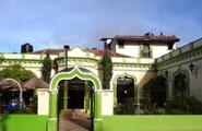 Hotel DMonica En San Cristobal De Las Casas