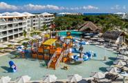 Hotel Ocean Riviera Paradise Todo Incluido Riviera Maya