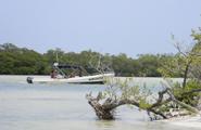Tour Clásico A Tres Islas HolBox